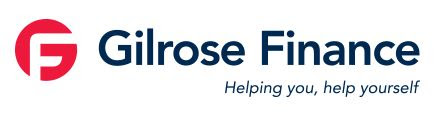 Need a heat pump in Christchurch now? Heat Pumps NOW and Gilrose Finance can help.